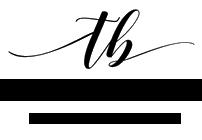 Toowoonbay Carpets & Shutters Logo
